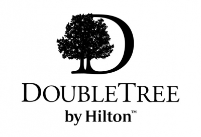 Hilton, Double Tree | Sittard